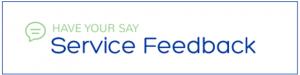 service-feedback