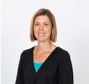 Dr Emma Manifold