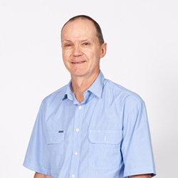 Dr David Mills